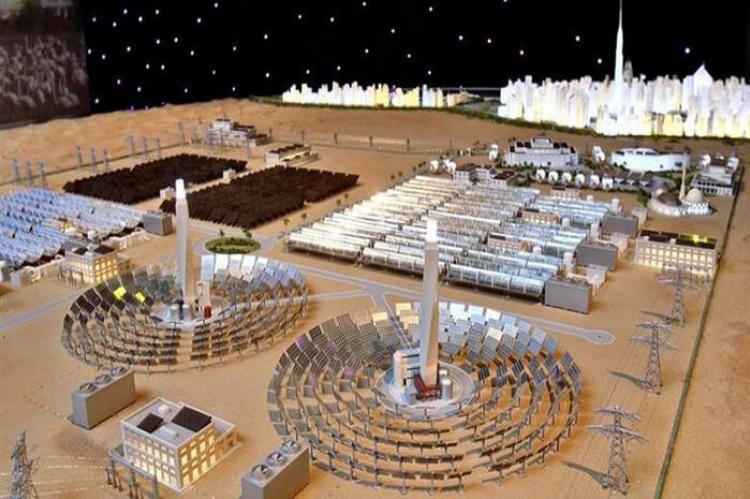dewa-solarpark
