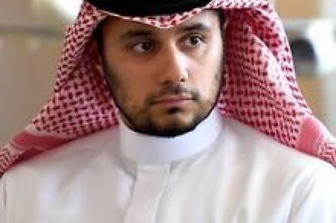 Abdulhadi's picture