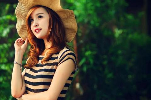 annajulia's picture