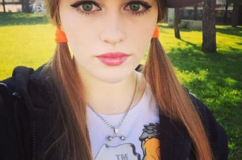 marcelinejoseph's picture